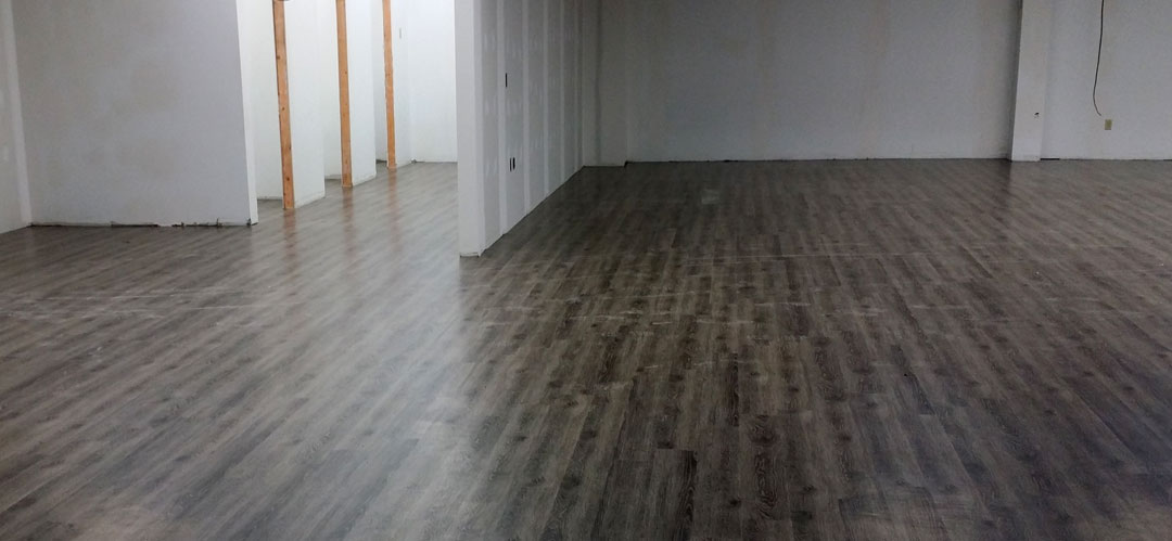 S J Flooring Flooring Needs Throughout Northeast Ohio